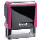 Printy Model 4913 Texas Notary Stamp. This product has multiple versions. Please select one using the Choose a Version box.