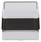 Brother 2260 Elite Notary Stamp. This product has multiple versions. Please select one using the Choose a Version box.