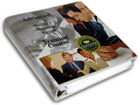 Professional Signing Agent Training Manual